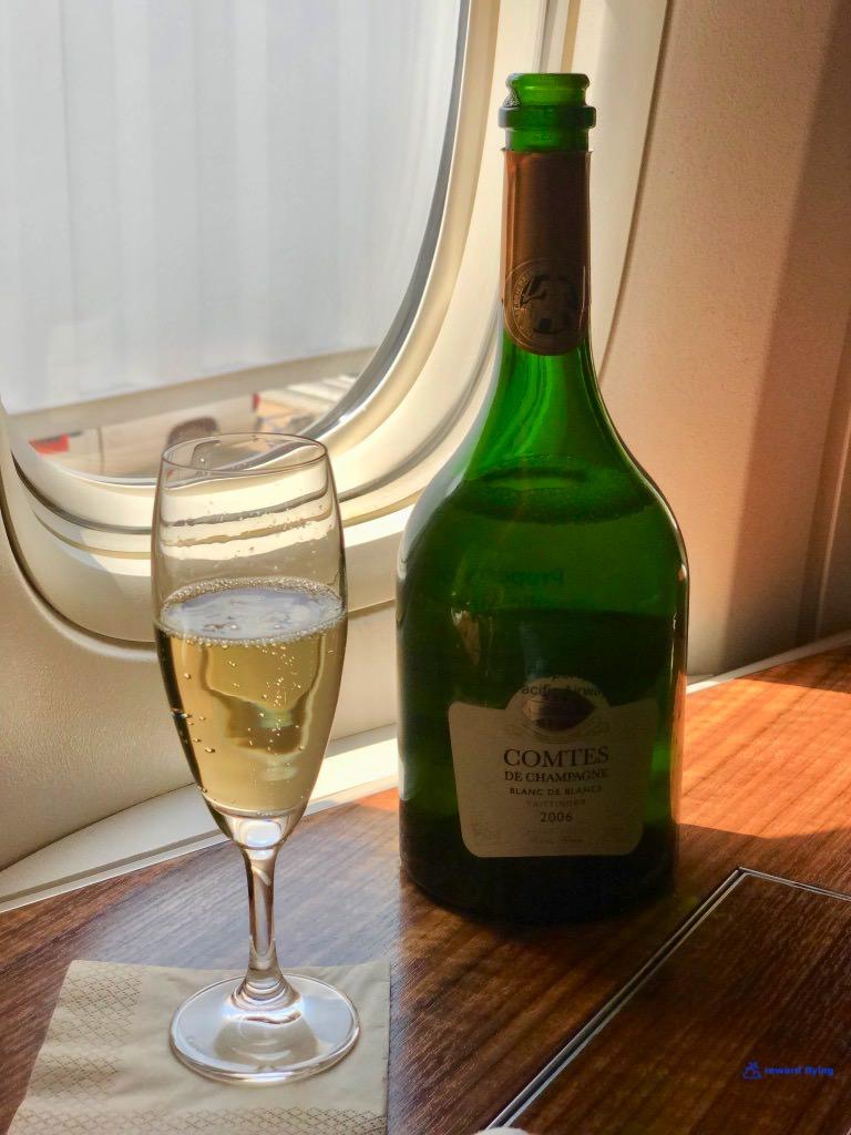 CX807 Wine 1.jpg