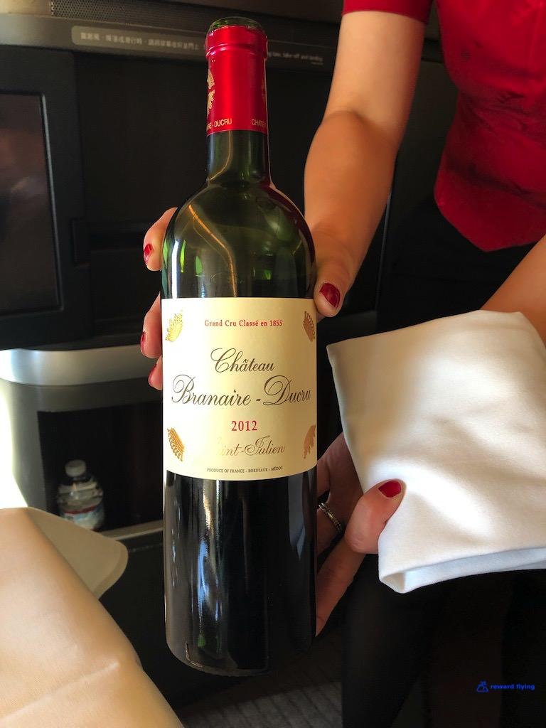 CX807 Wine 3.jpg