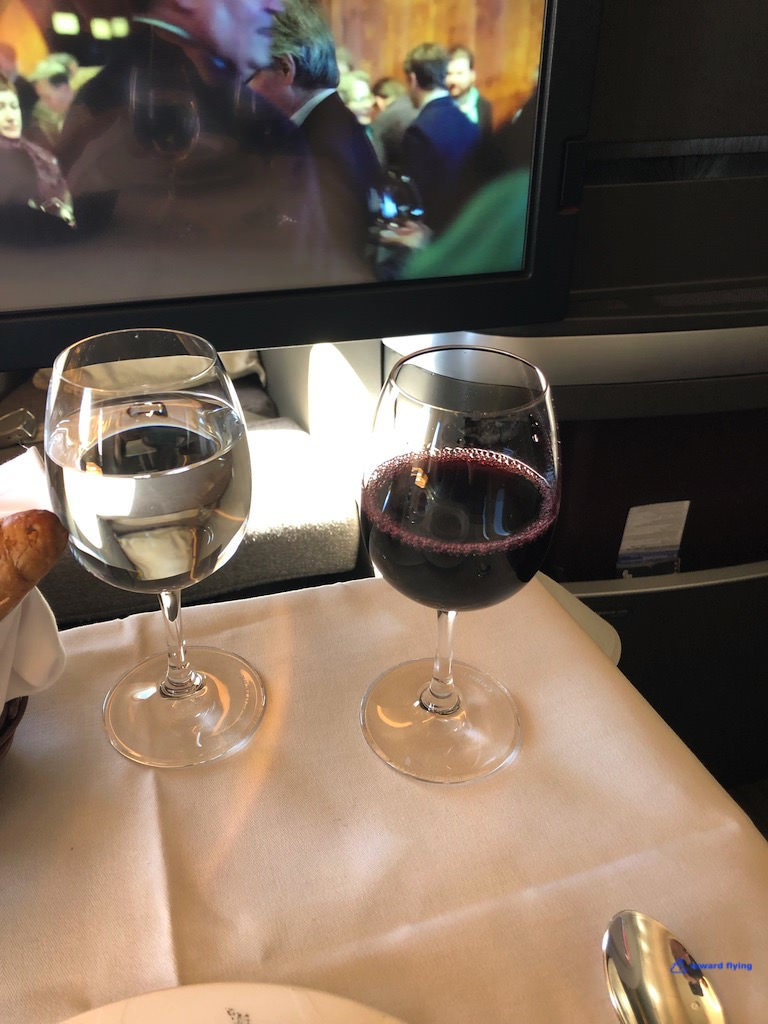 CX807 Wine 4.jpg