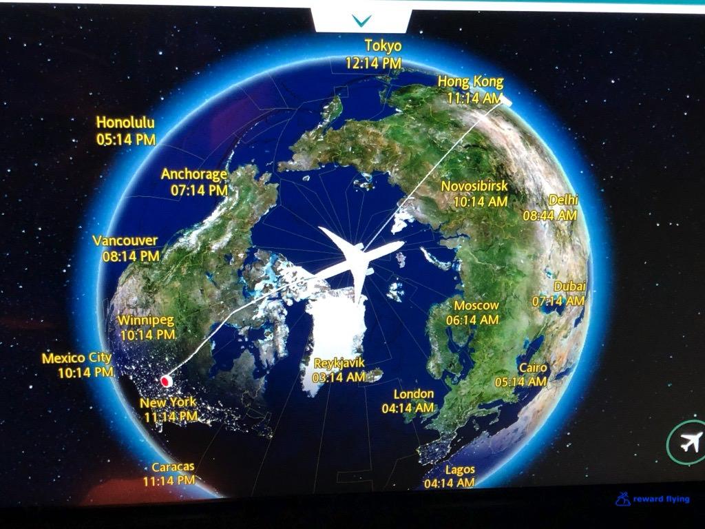 CX807 IFE Map 2.jpg