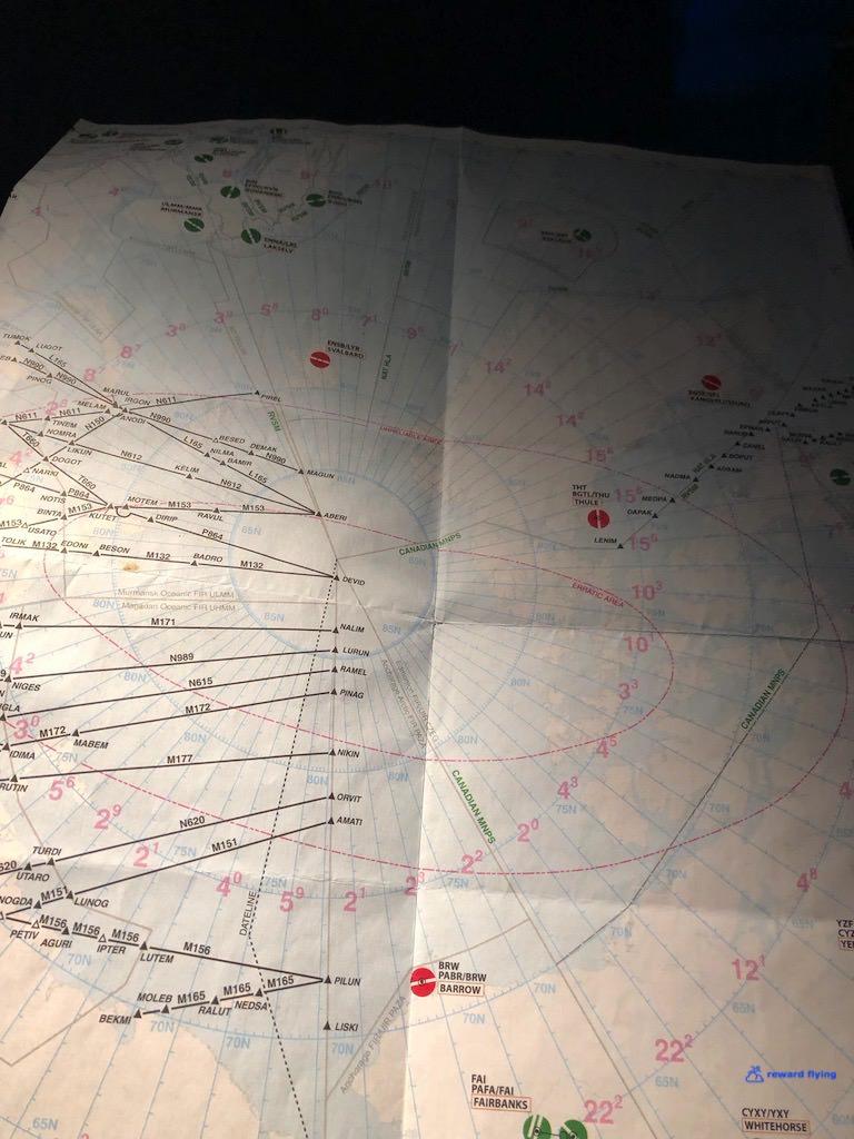 CX807 IFE Map 3.jpg