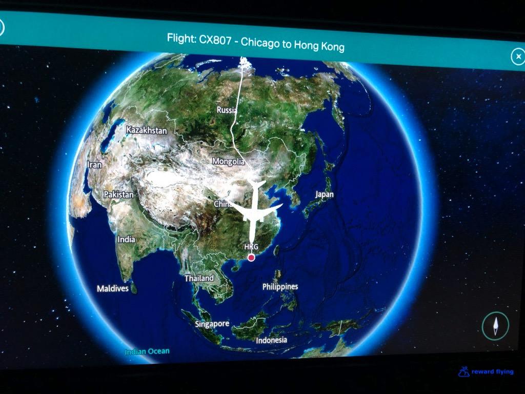 CX807 IFE Map 4.jpg