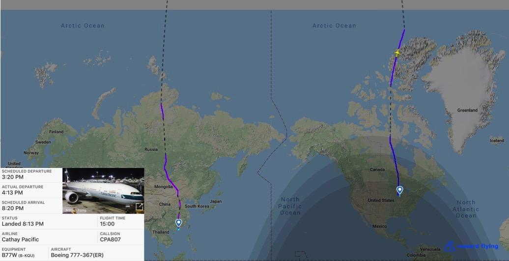 CX807 Flightpath.jpg