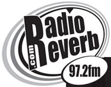 radioreverblogo.png
