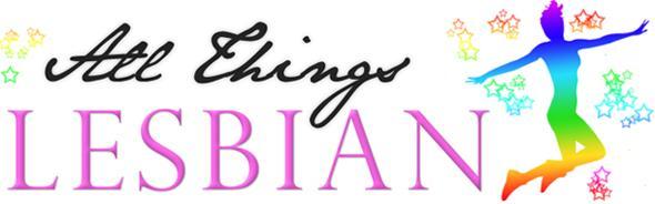 All things les beau