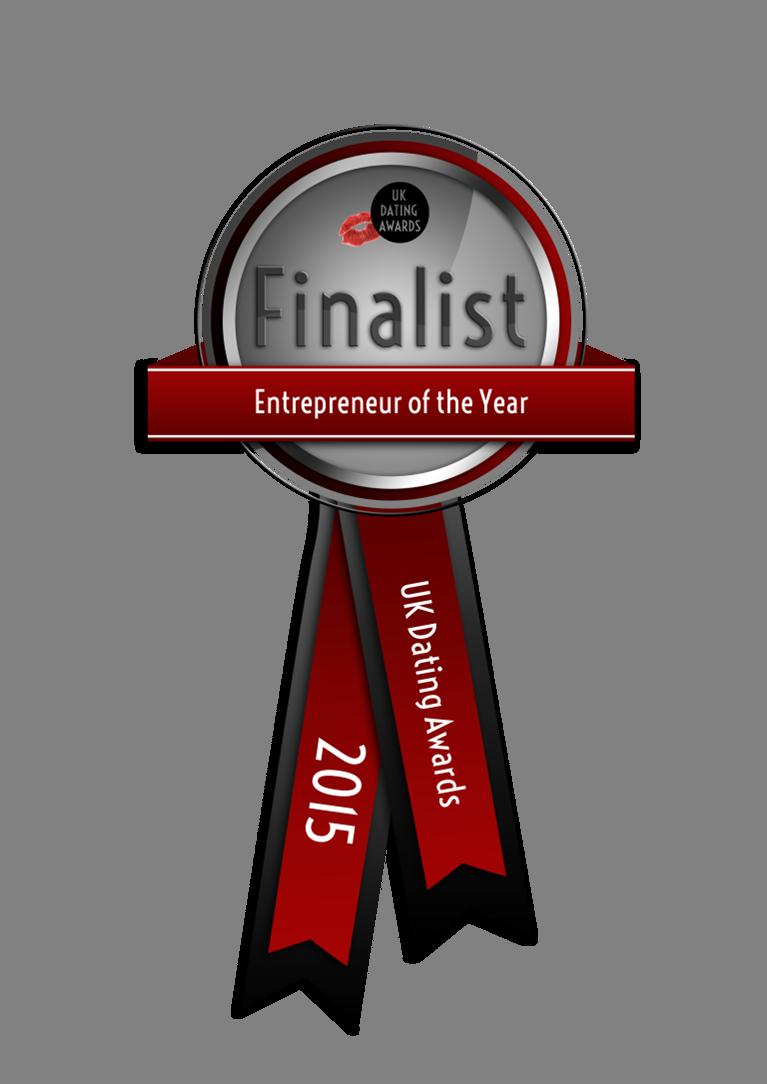 uk dating awards entrepreneur.png