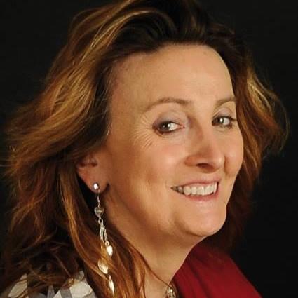 Michelle Bridgman - Transgender Psychotherapist