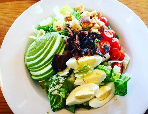 social list simple salad.jpg