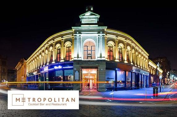 Metropolitan 3.jpg