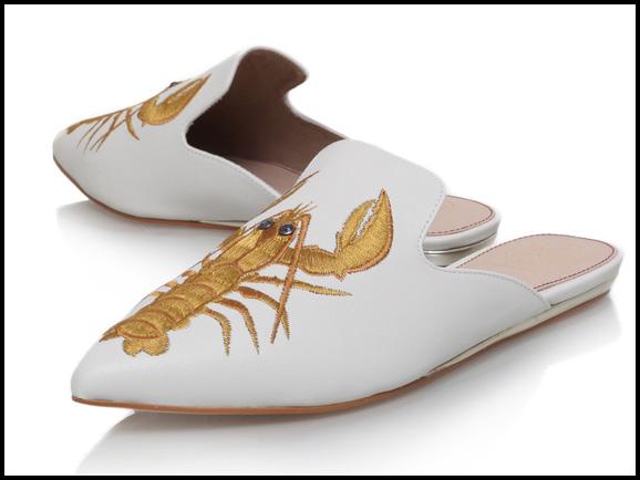 lobster 8.png