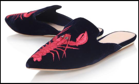 lobster 14.png