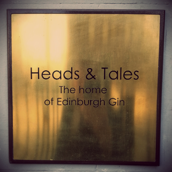 Heads-and-Tales-Bar-Sign.jpg