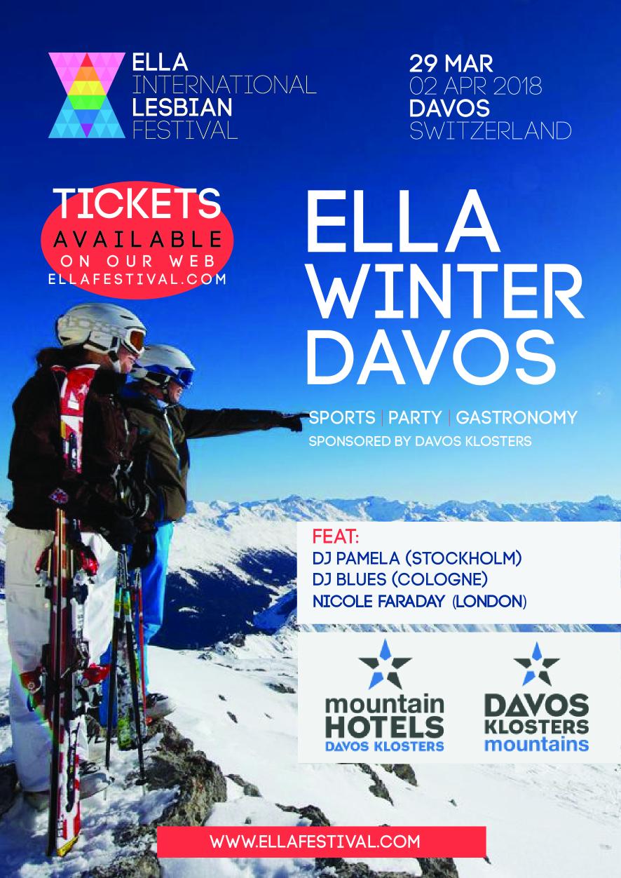 Flyer_Davos_-03-01.jpg