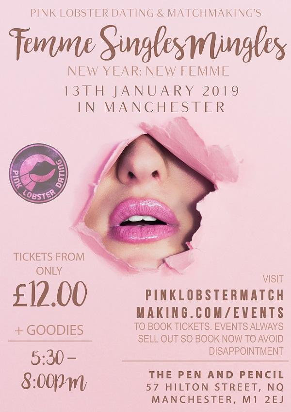 Manchester Jan 2019 smaller.jpg