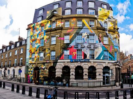 hotel-megaro-london_150920141639024959.jpg