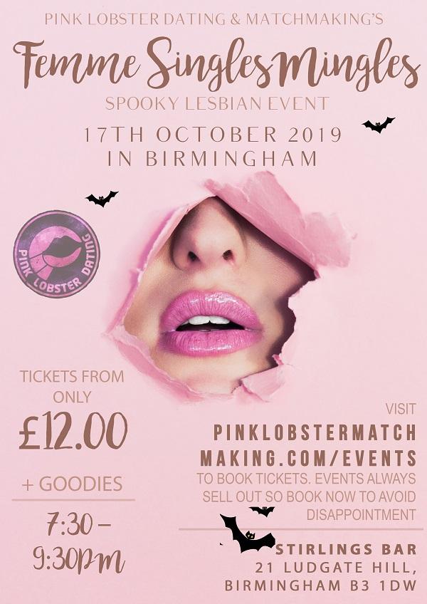 Birmingham October 2019 smaller.jpg