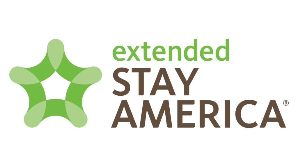 extended-stay-america-01-e1445956085945.jpg