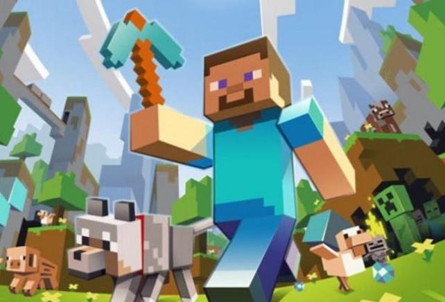 Minecraft Photo.jpg