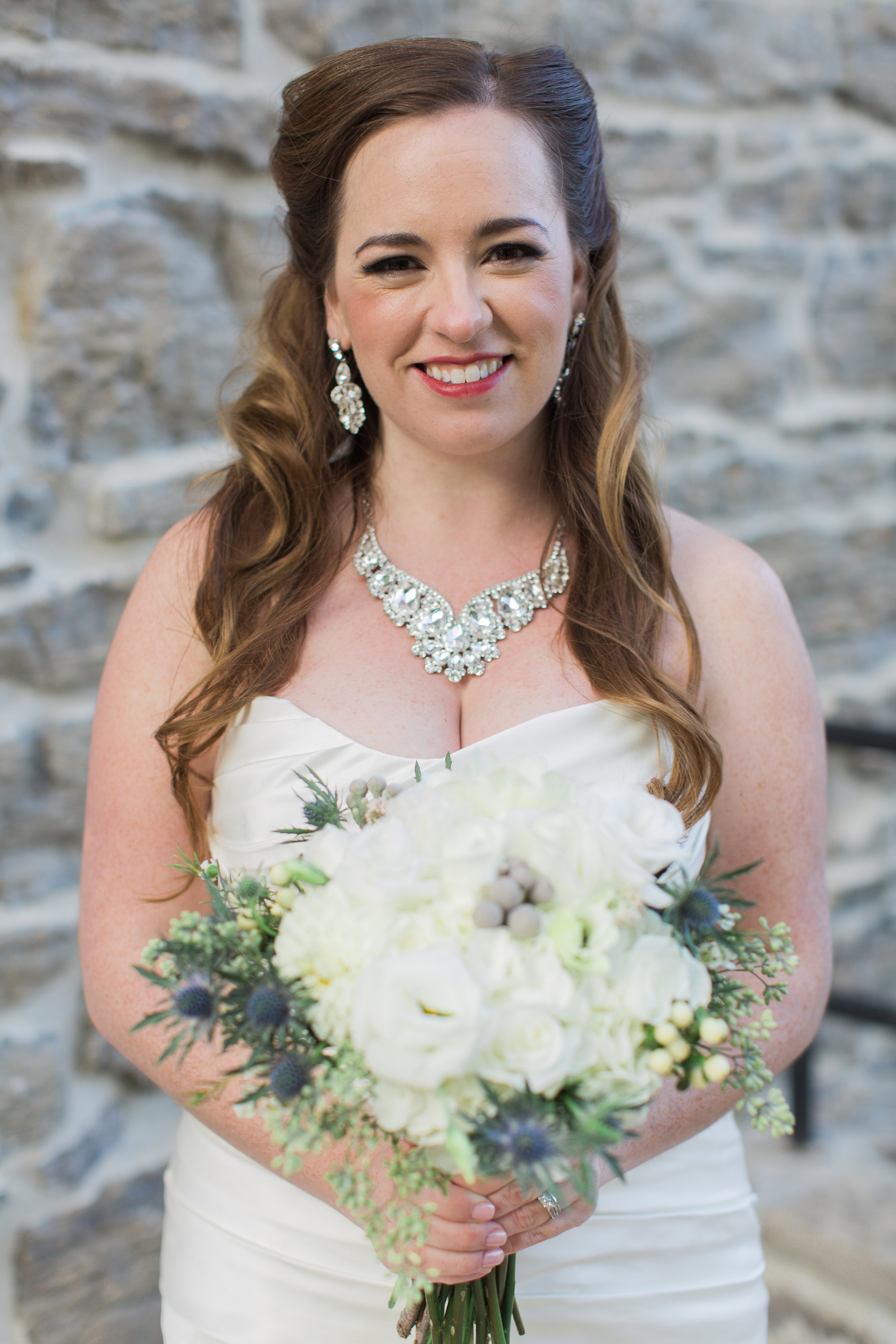 Lauren_Craig_Wedding_Portraits-60.jpg