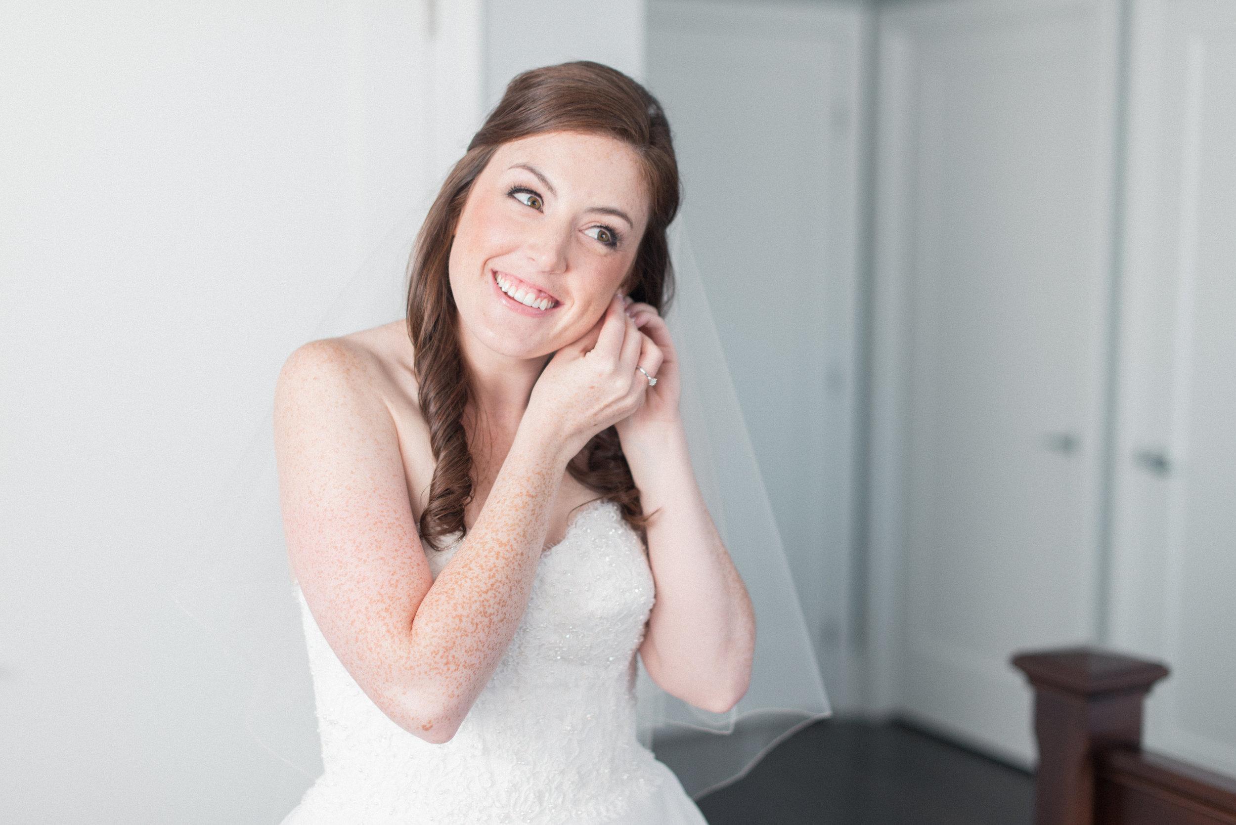 Jillian and Stuart Wedding-Complete Collection-0053.jpg