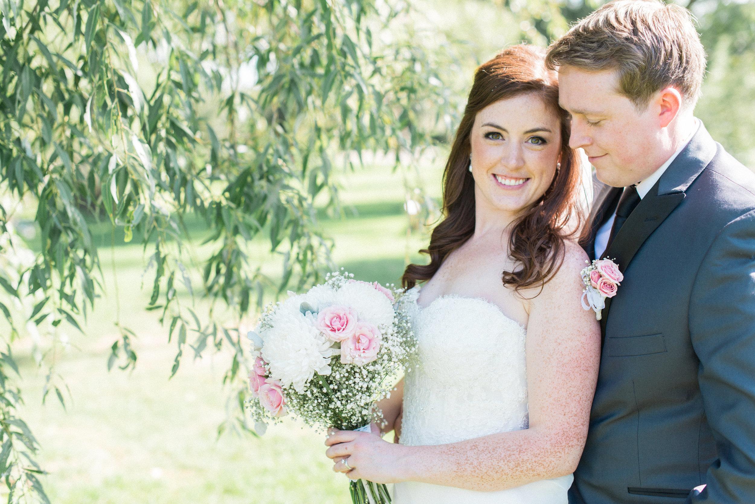 Jillian and Stuart Wedding-Complete Collection-0381.jpg