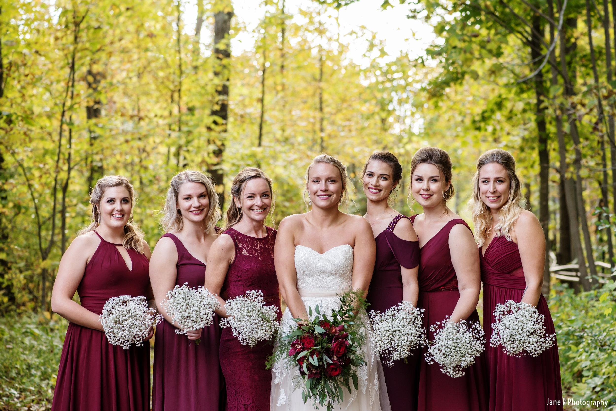 Ally&Dan_Wedding_byJaneRPhotography_384.jpg