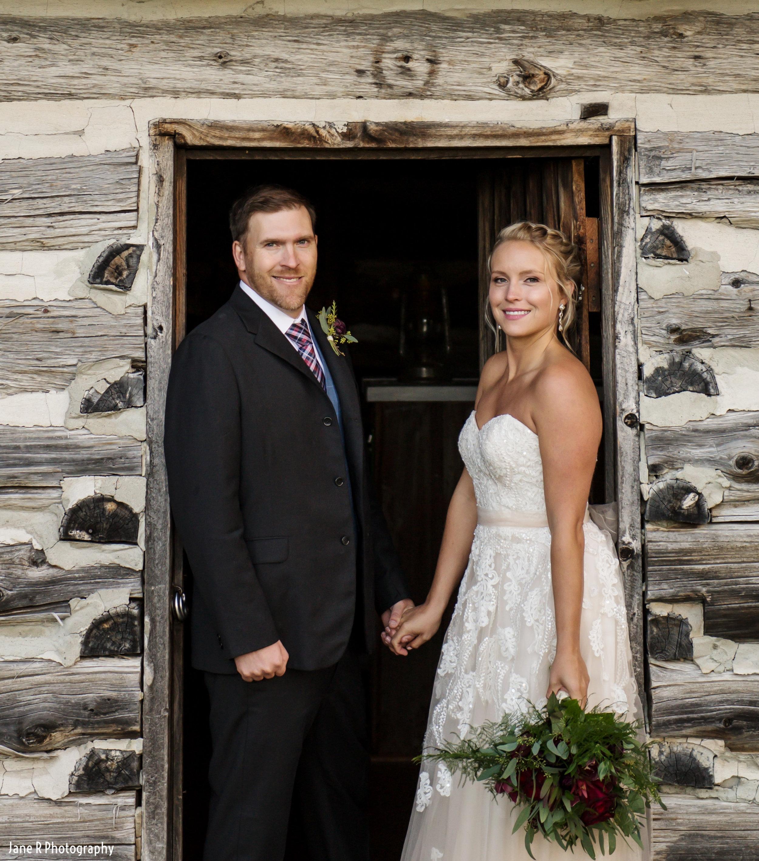 Ally&Dan_Wedding_byJaneRPhotography_516.jpg