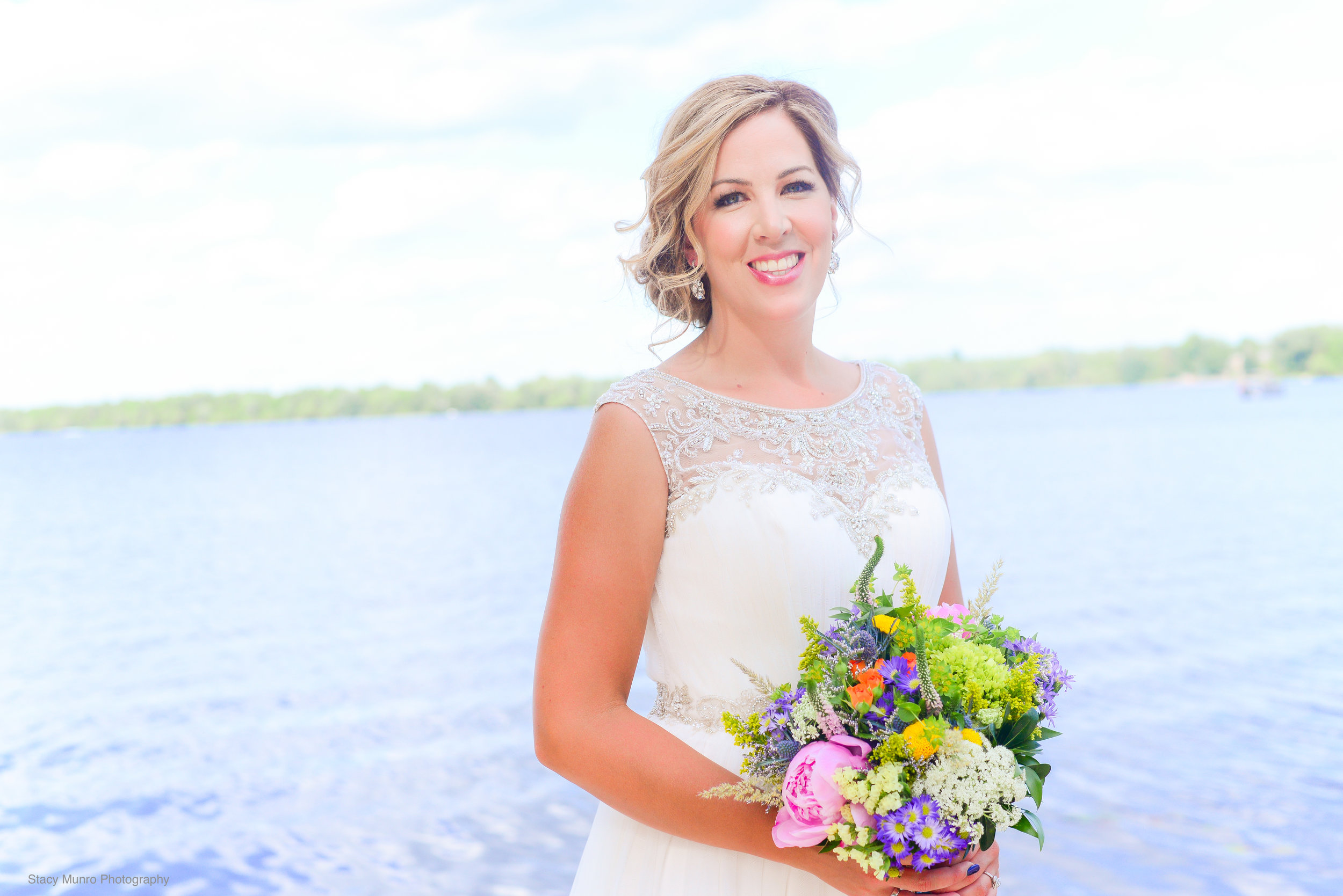 Fleming Wedding 2018 119.jpg