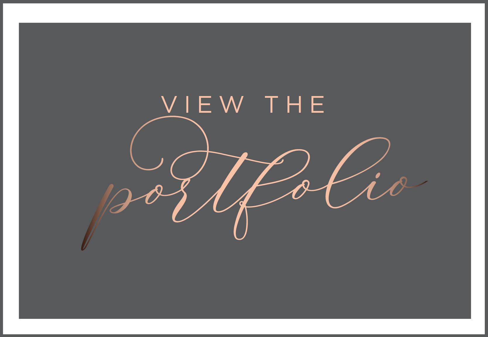 OFB_portfolio.jpg