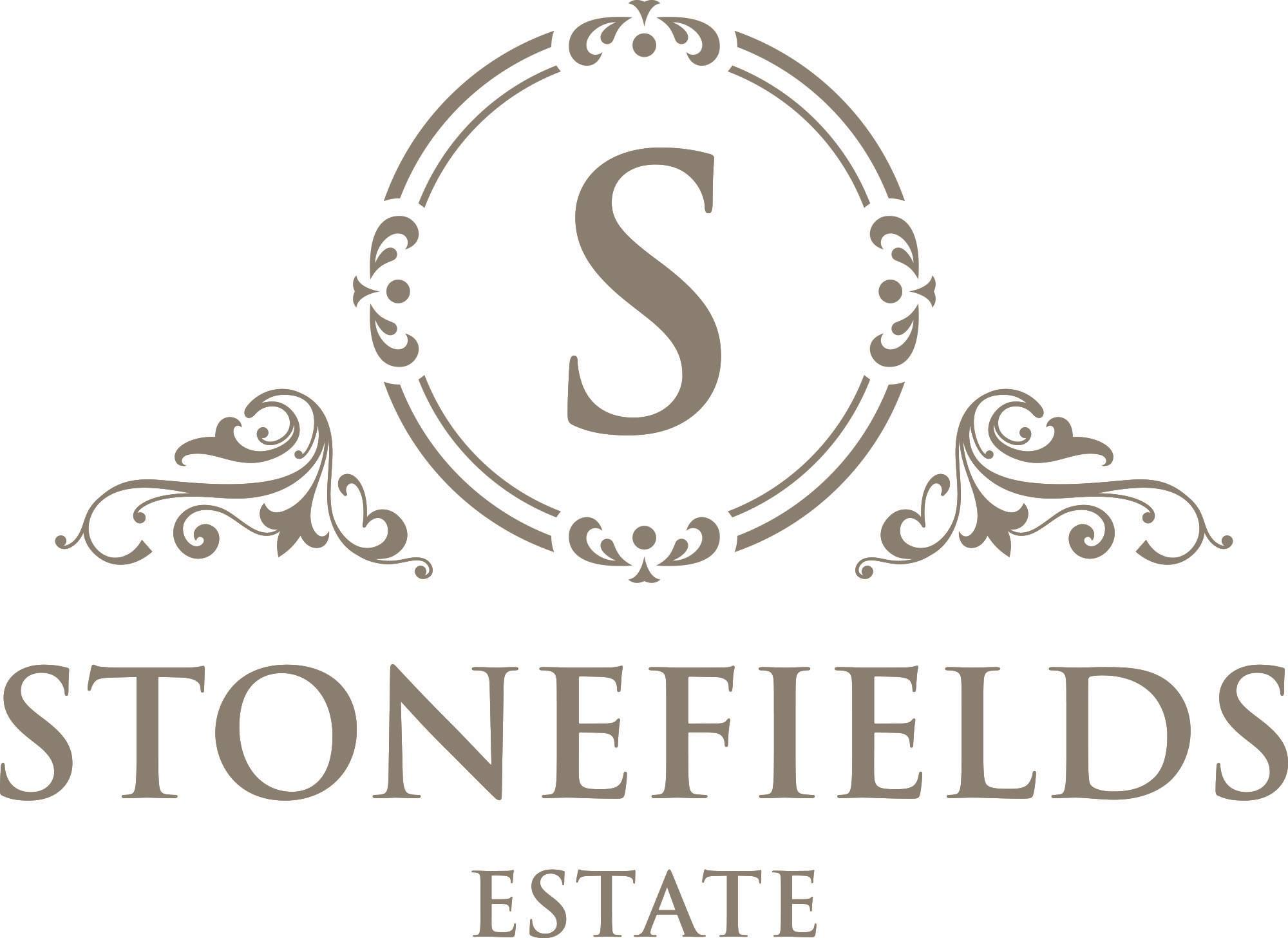 Stonefields Logo.jpg