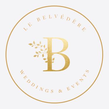 Le Belvedere logo.png