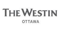 the-westin-ottawa-logo.png