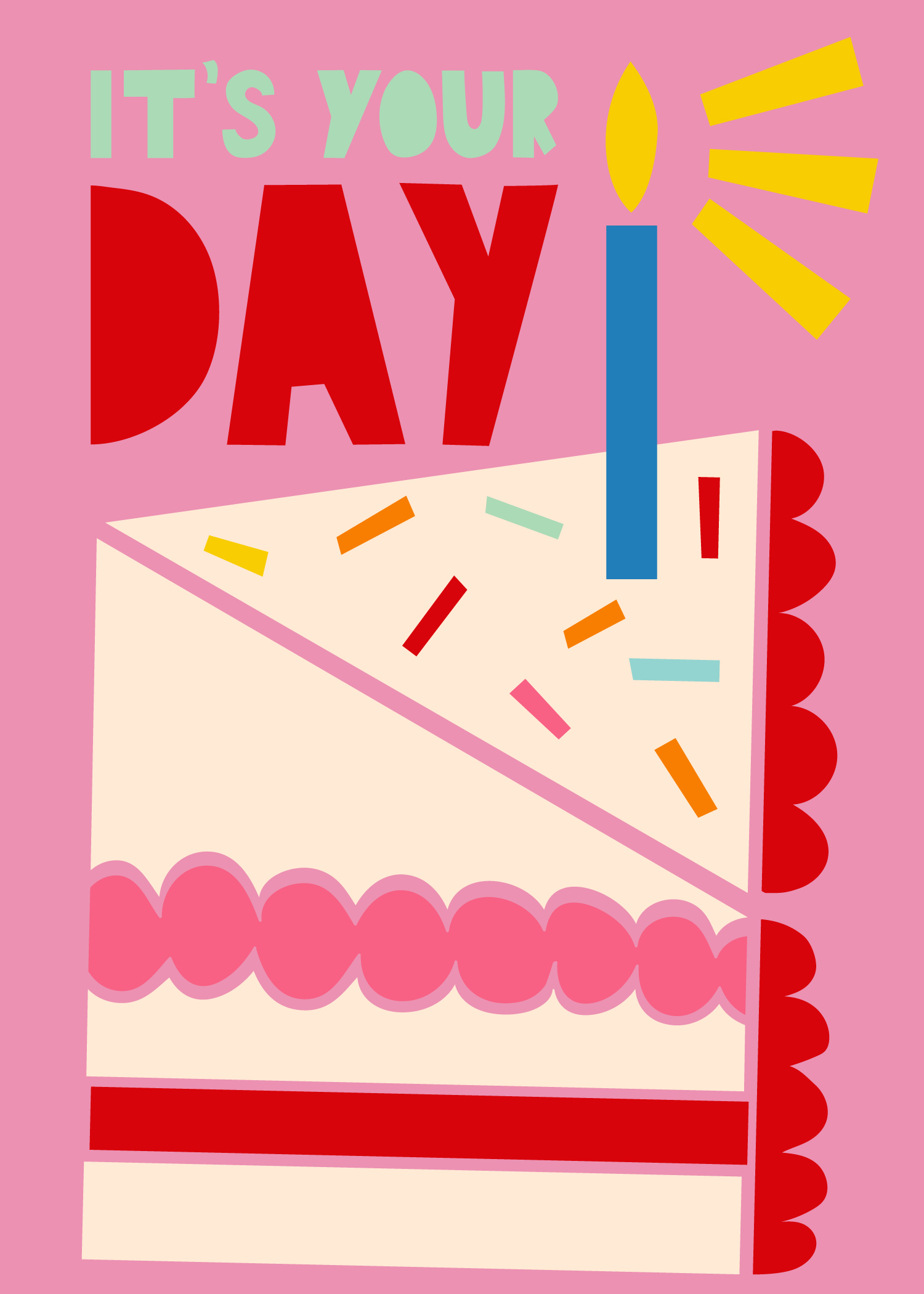 It_s your day-01.jpg