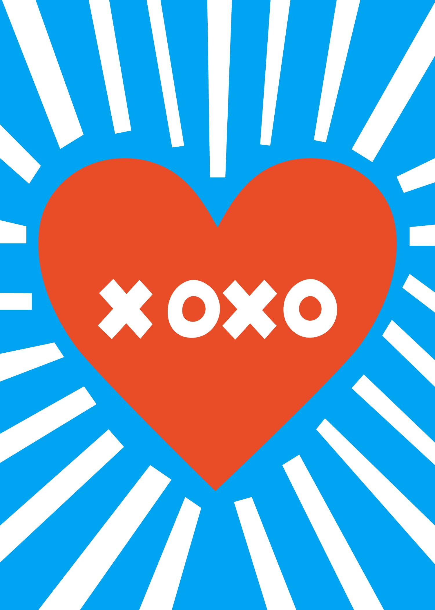 XOXO_blue_LR.jpg