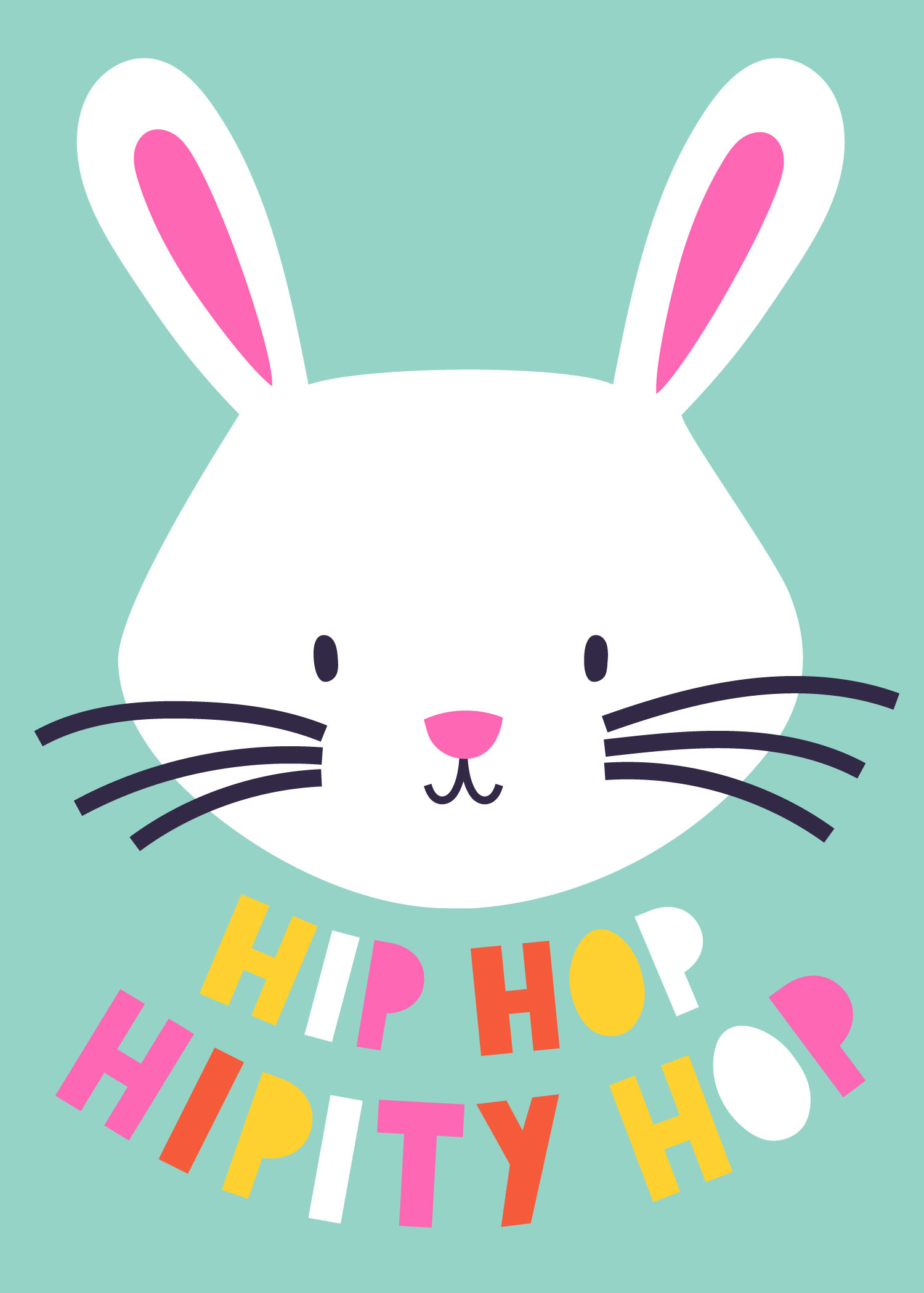 Hip Hop-Eater_LR.jpg