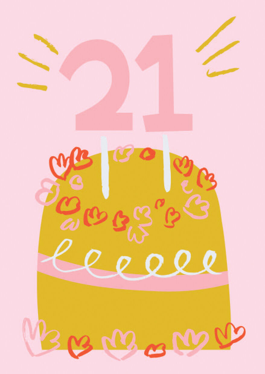 Birthday Age Cake-01.jpg