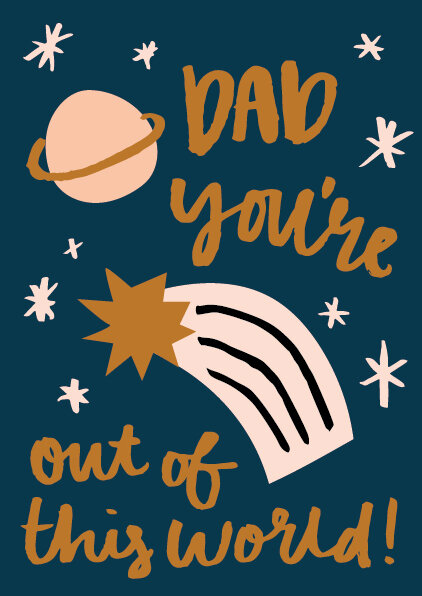 Dad you're out of this world-01-01.jpg