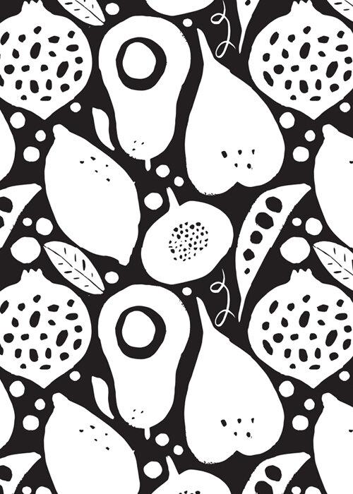 Black and White Pears_LR.jpg
