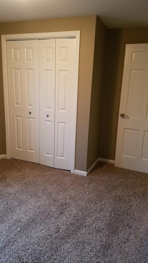 Kure Construction Remodels Naperville Bedroom.jpg