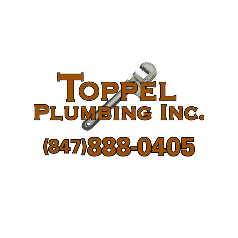 Kure Construction Demo For The Troops - Toppel Plumbing Inc