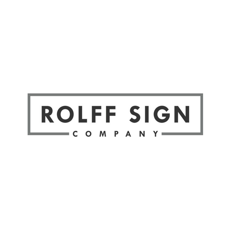 Rolff Sign is supporting Kure Construction at the Demo For The Troops Tour 2.png