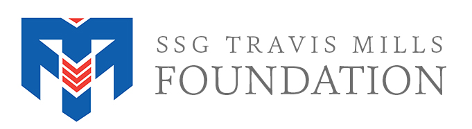 Kure Construction will be supporting Travis Mills Foundation