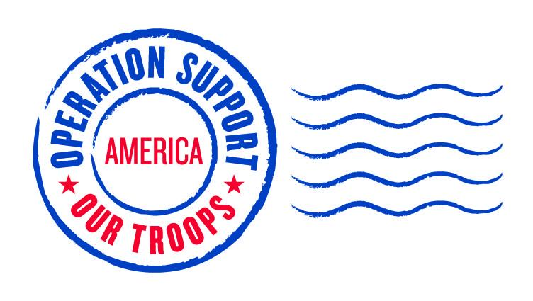 Kure Construction is Supporting Operation Support Our Troops America