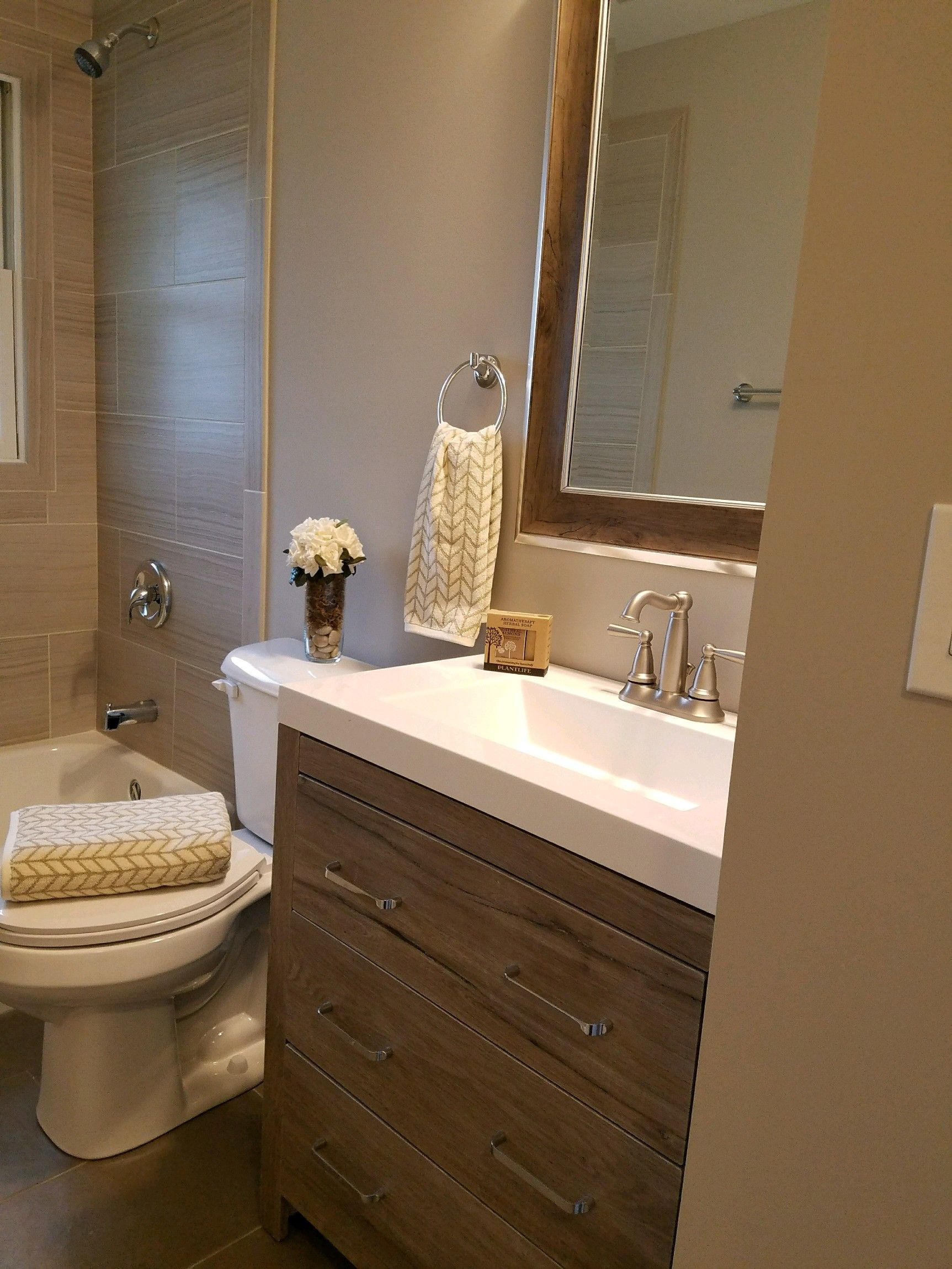 Naperville Bathroom Remodeling | Kure Construction