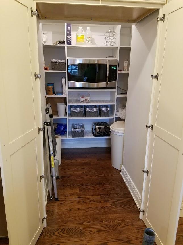 Naperville Remodeling | Kitchen Remodeling | Kure Construction
