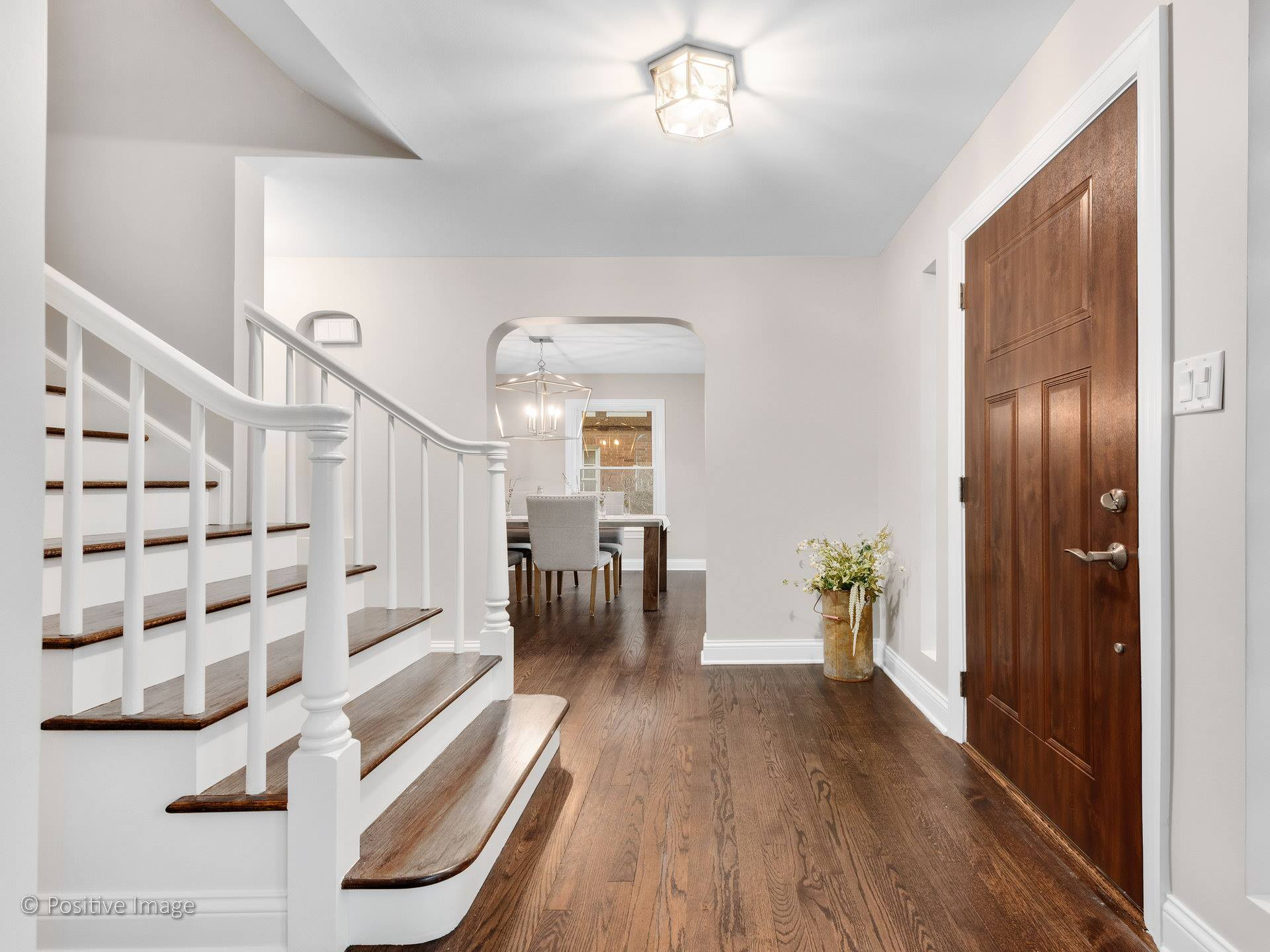 Elmhurst Home Remodel | Done by Kure Construction Inc.