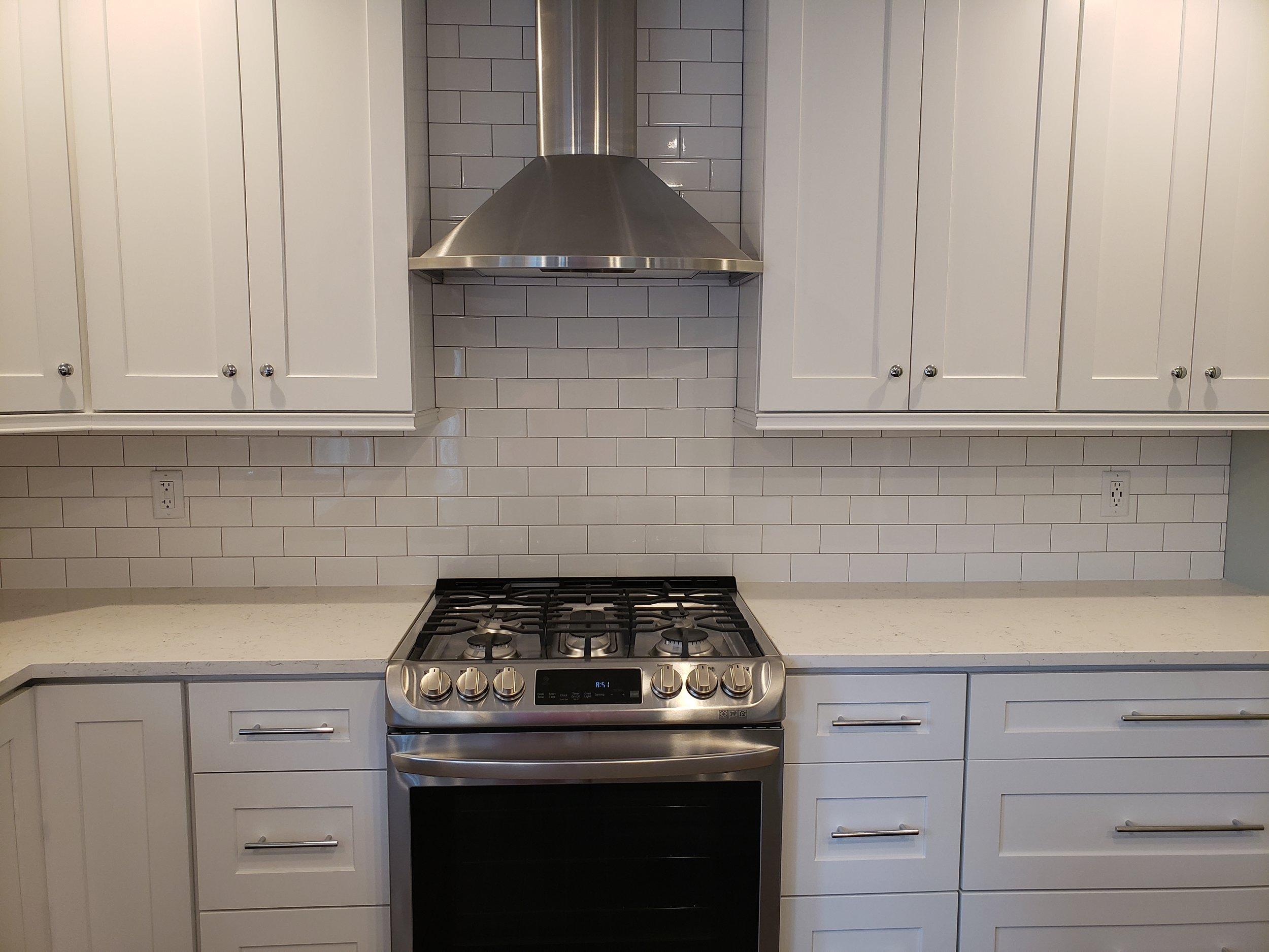 Kitchen Remodeling Naperville - Kure Construction Inc(5).jpg