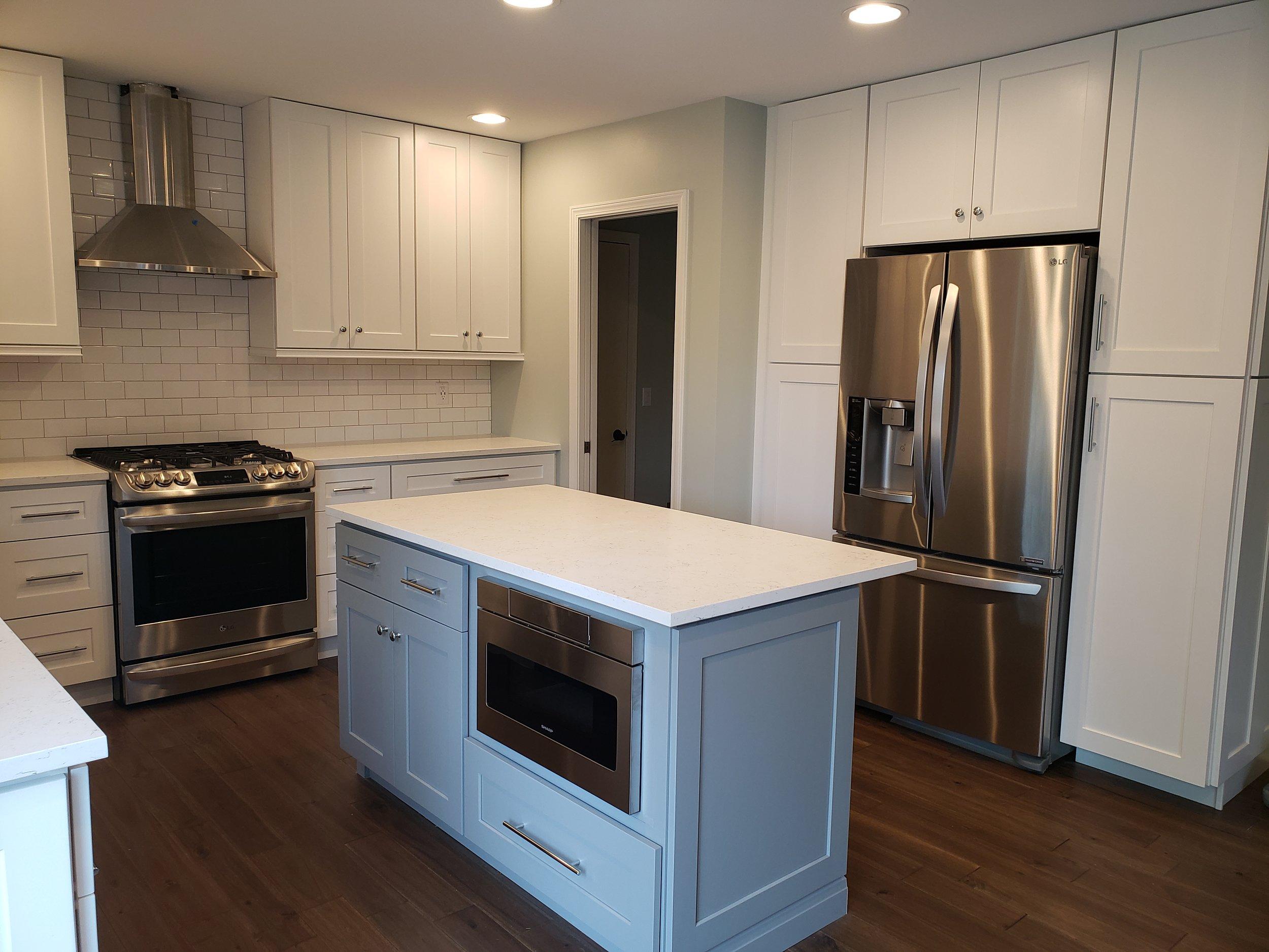 Kitchen Remodeling Naperville - Kure Construction Inc(4).jpg