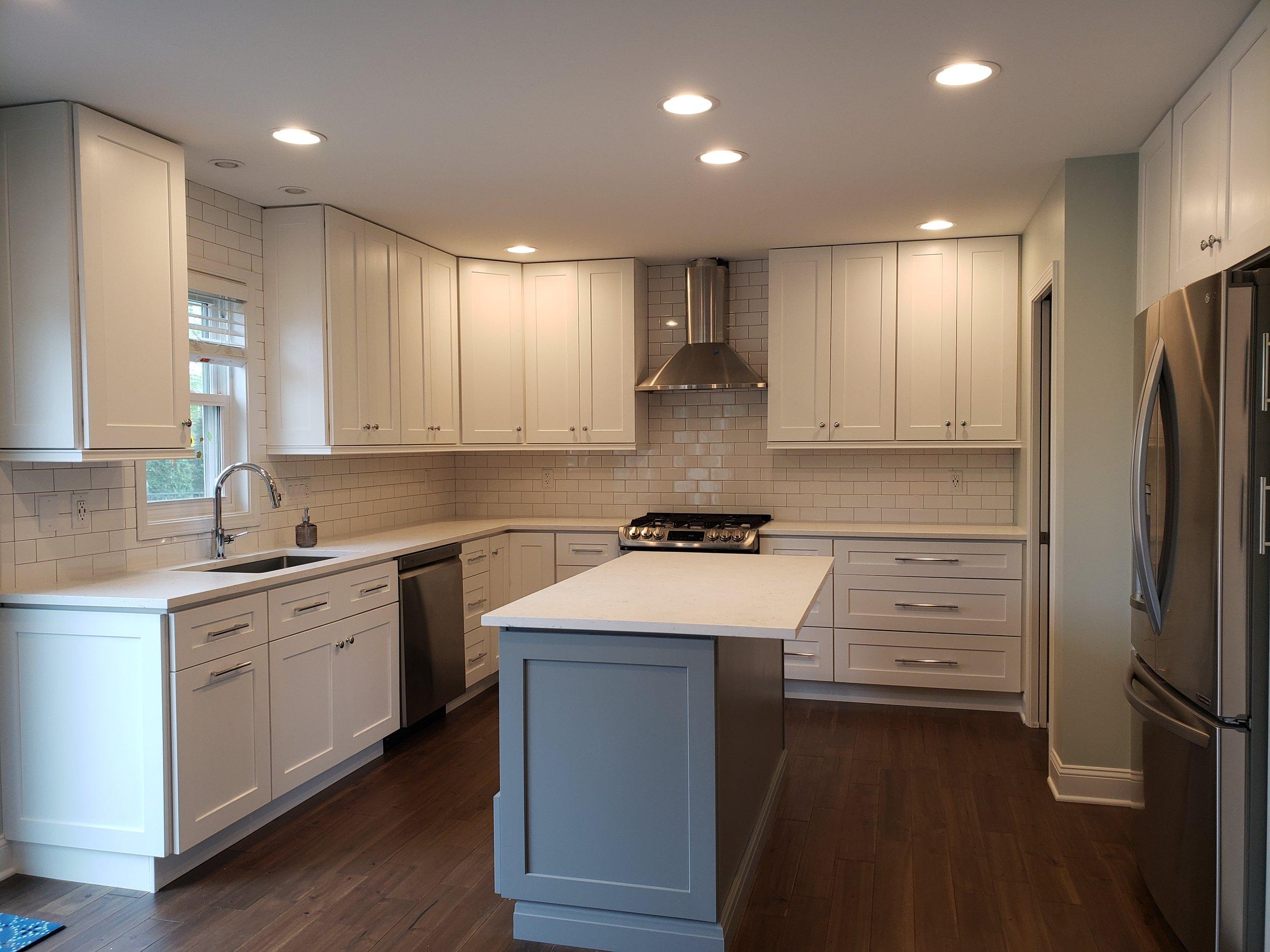 Kitchen Remodeling Naperville - Kure Construction Inc(6).jpg