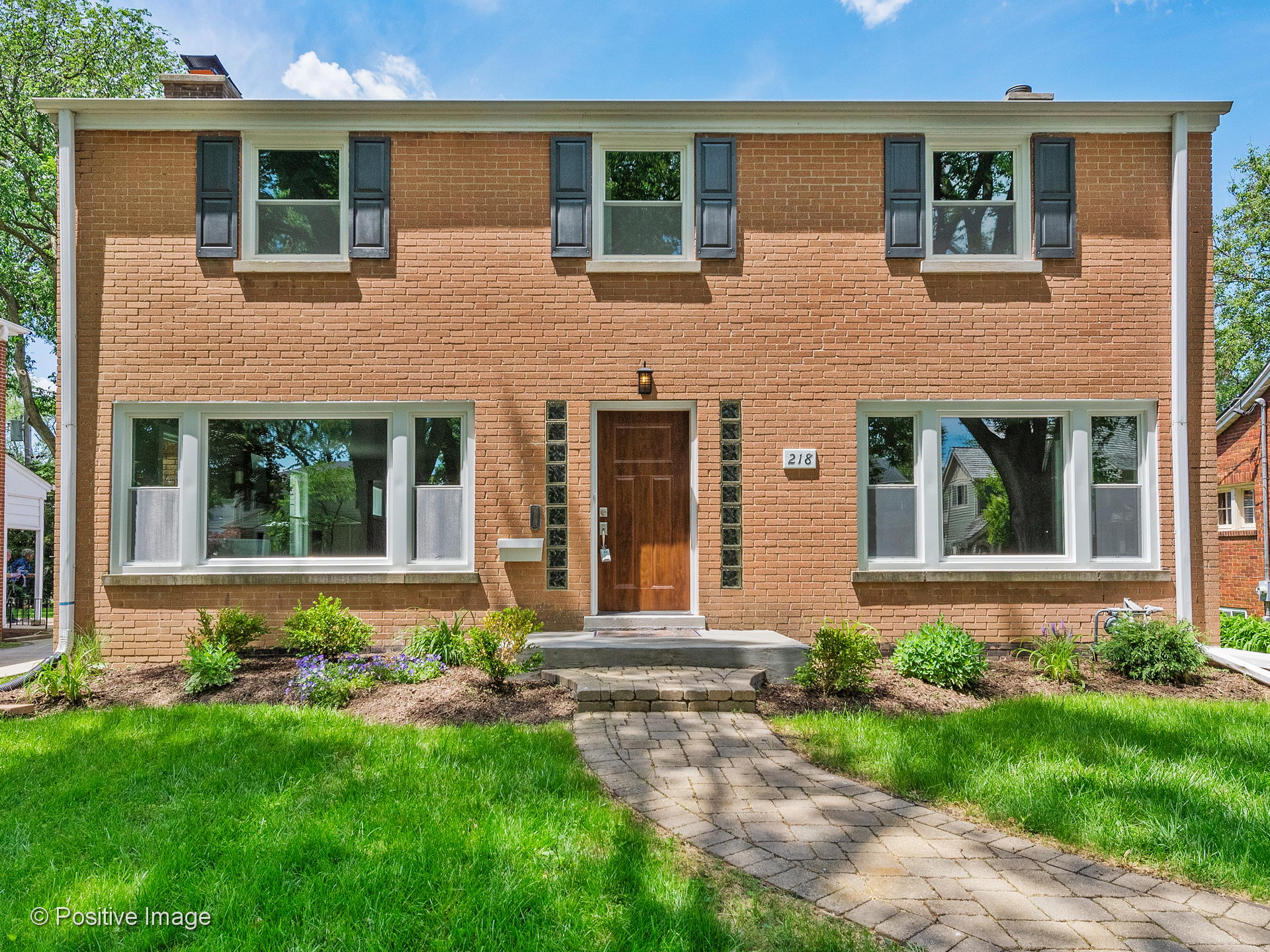 218 S. Fairfield Avenue, Elmhurst, IL